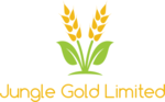 Jungle Gold Limited